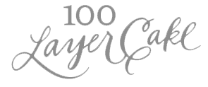 100-layer-cake-logo