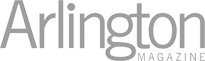 Arlington_magazine-logo-bw