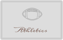 athletics-icon