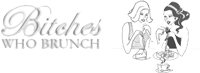bitches-who-brunch-bw