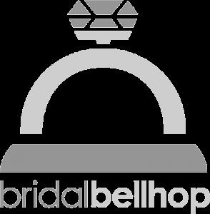 bridal-bellhop