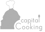 capitol-cooking-bw