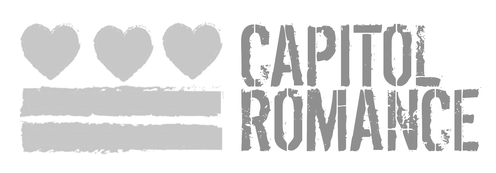 capitol-romance-logo-grey