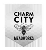 charm-city