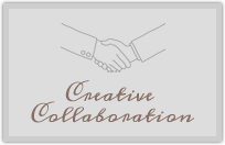 creative-collaboration-icon