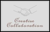 creative-collaboration-icon