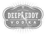 deep-eddy-vodka