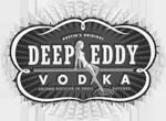 deep-eddy-vodka
