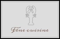 fine-cuisine-icon