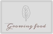 groving-food-icon