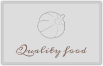 quality-food-icon