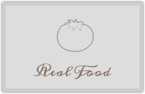 real-food-icon