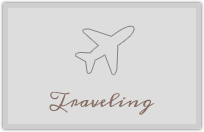 traveling-icon