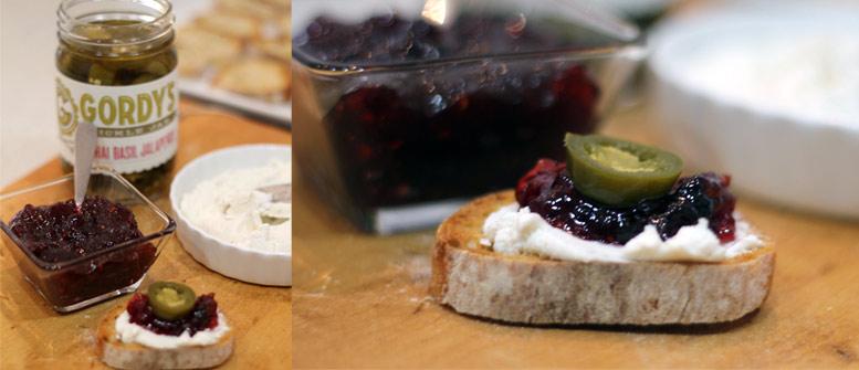 bruschetta-with-jam