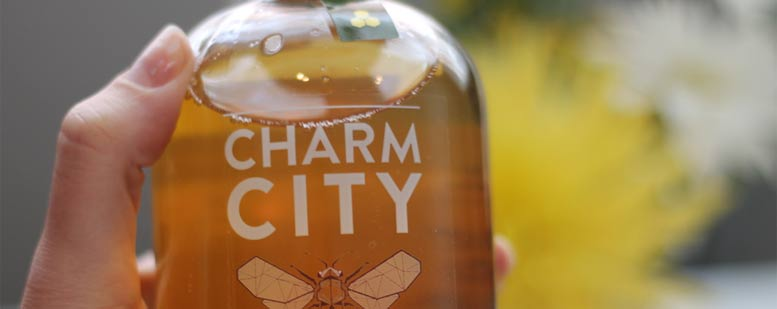 charm-city-mead