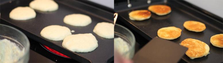 pancake-flip