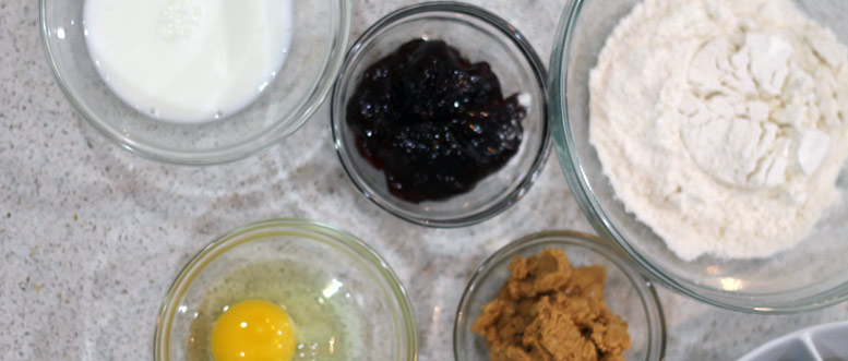 pancake-sammy-ingredients