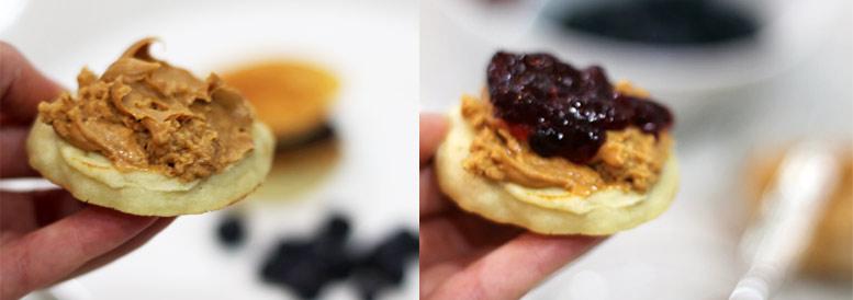 pancake-sammy-spreads