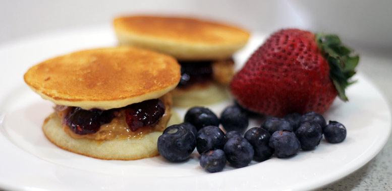 pb-pancake-sammys