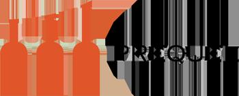 prequel-logo