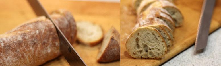 sliced-bruschetta
