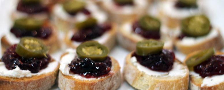 toasted-bruschetta-bites