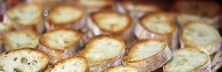 toasted-bruschetta