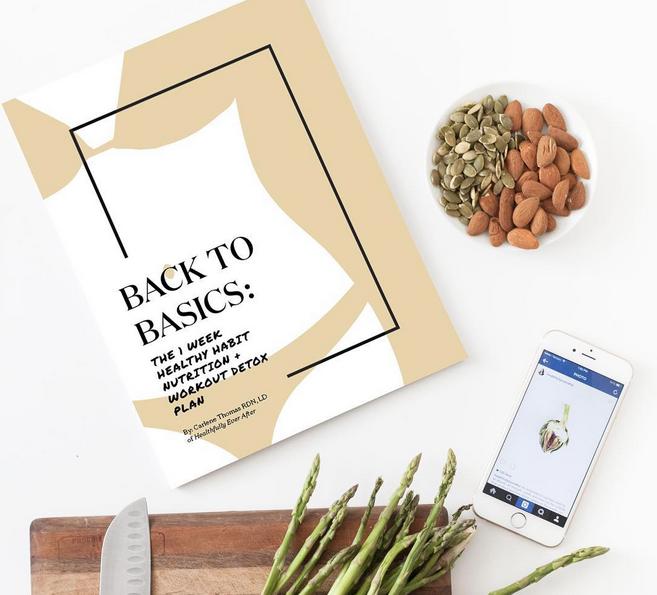 healthfully-ever-after-ebook