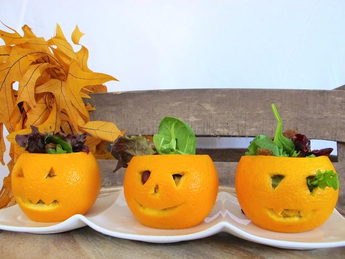 orangepumpkins