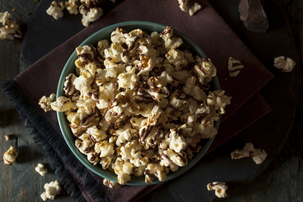 Chocolate_peppermint_popcorn_Heirloom-DC
