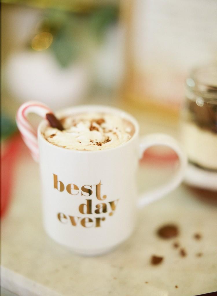 Hot_chocolate_heirloom-dc