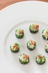 crab-cucumber-cups-4