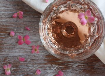 Rosé Every Thursday – Get Figgy With It